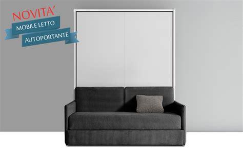 letti a scomparsa con divano prezzi letto a scomparsa con divano autoportante consegna gratuita