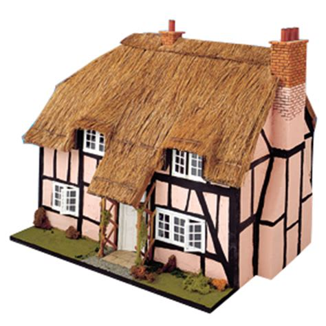 dolls house plans 1 12th scale dolls houses online hobby uk com hobbys