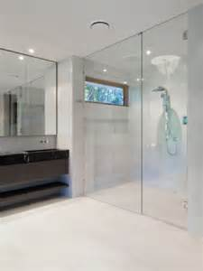 replacement shower door glass shower doors express window services tacoma wa