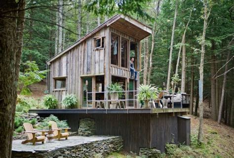 Handmade Homes - handmade houses a century of earth friendly home design