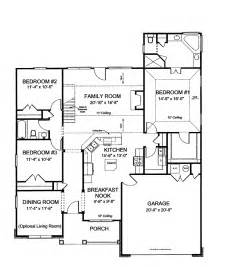 big kitchen floor plans 301 moved permanently