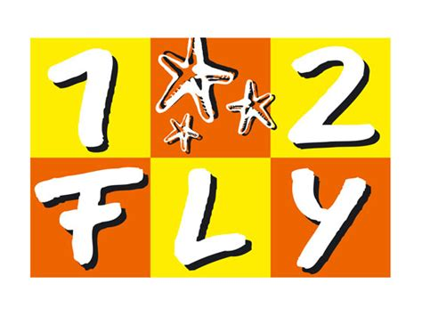 Fly To The Sky 1 2 last minute 1 2 fly buchen 187 hotel angebote