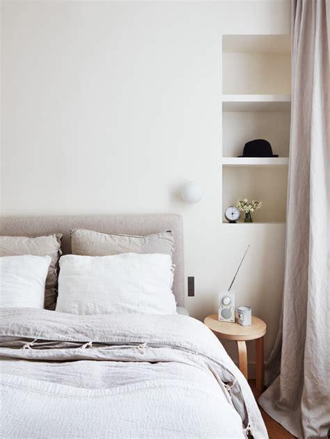 mittel gegen mücken im schlafzimmer die besten mittel gegen milben im bett bild der frau