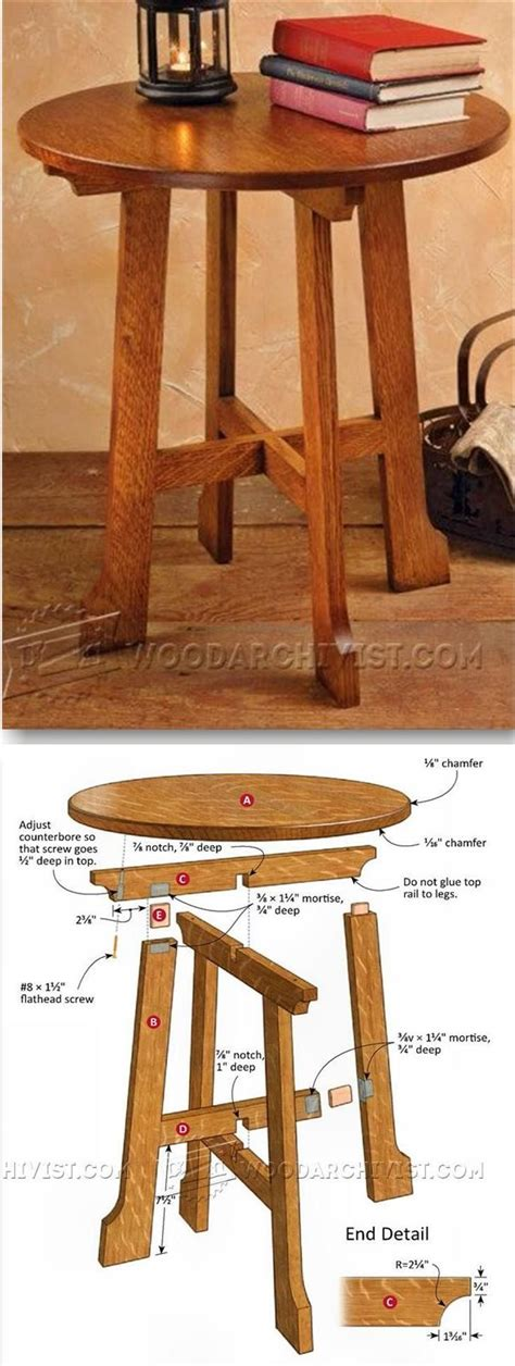 woodworking projects  beginners  wood creations