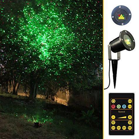 outdoor laser lights amazon 17 best images about decorative laser light on pinterest