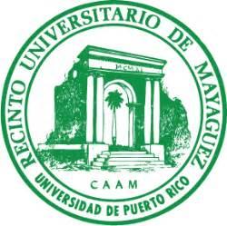 Uprm Calendario Directorio Sistema Upr Universidad De