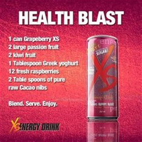 xs energy drink sales xs energy drink amway reports sales of 10 8 billion