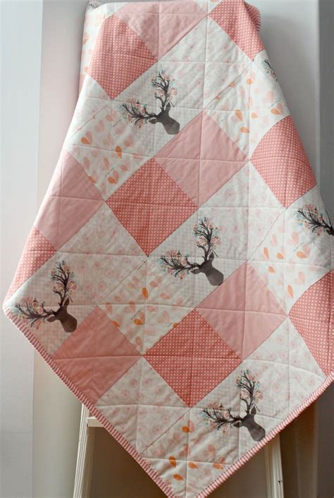 handmade baby comforter best 25 homemade quilts for sale ideas that you will like