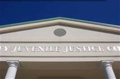 Marin County Court Records Marin County Superior Court Juvenile Delinquency Court