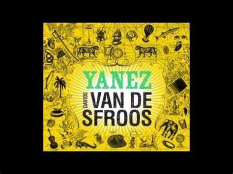 yanez testo blues di santa rosa davide de sfroos significato