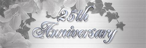 Wedding Anniversary Gift Stages by From Year 1 To 100 Traditional Modern Wedding