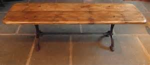 rustic bench seat industrial rustic bench seat antiques atlas