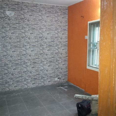 wallpaper for walls nigeria dminterior specialise in wallpapers and 3d boards panel