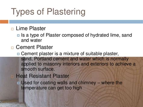 what type of plasterboard to use in a bathroom what type of plasterboard to use in a bathroom 28 images