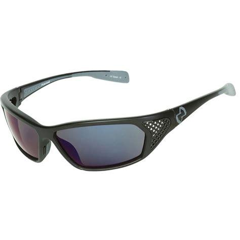 eyewear andes polarized sunglasses backcountry