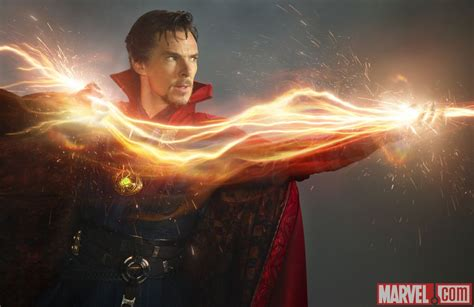 marvels doctor strange the marvel movies list upcoming mcu release dates heavy com page 3