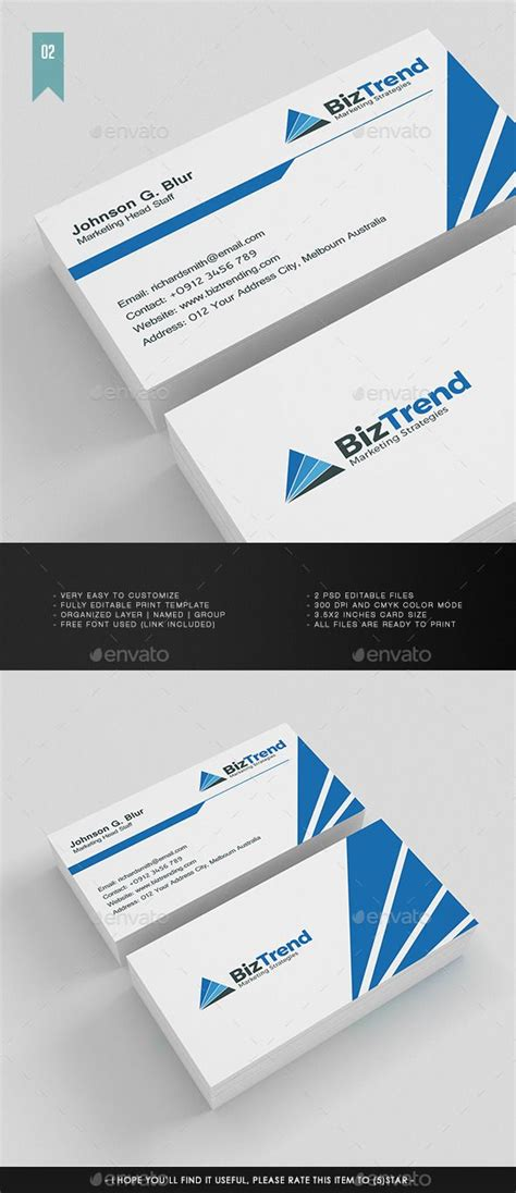 search business card template 10 best images about templates on osman shape