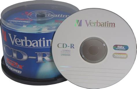 format dvd pour graver vend lot cd dvd verbatim cliquezdroit destockage grossiste