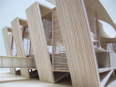 section 50 relief maquetas 03 designing the futuredesigning the future