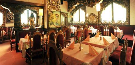 restaurants in stuttgart west restaurant ganesha indische und ceylonesische