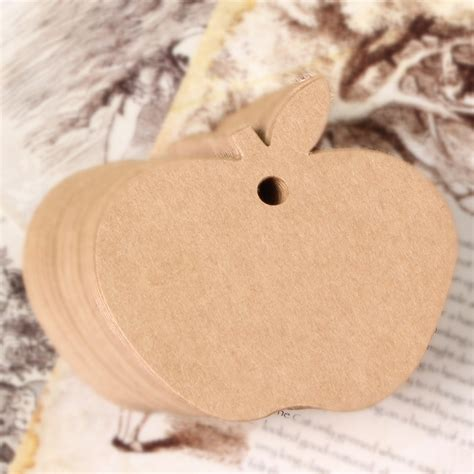 Apple Gift Card Prices - popular apple gift cards buy cheap apple gift cards lots from china apple gift cards