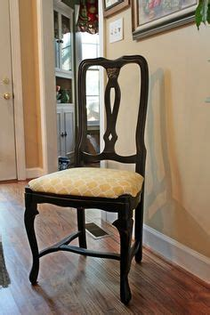 Dining Chair Ac 101 upholstery and furniture covers on chairs