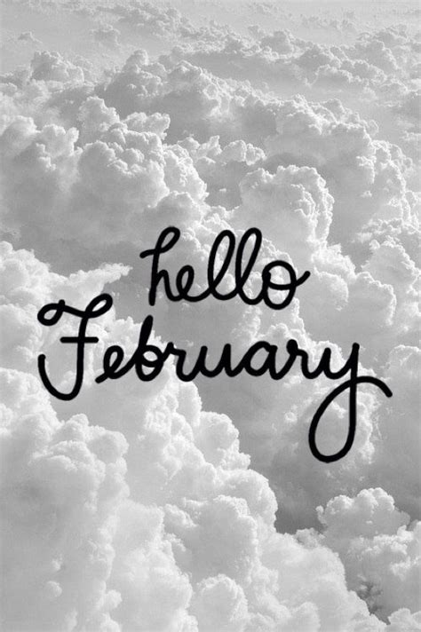 february pictures   images  facebook tumblr pinterest  twitter