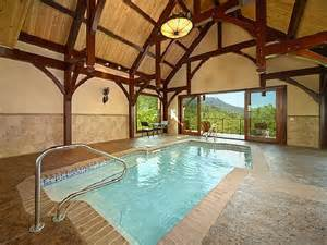 cabin fever vacations pigeon forge tn yelp
