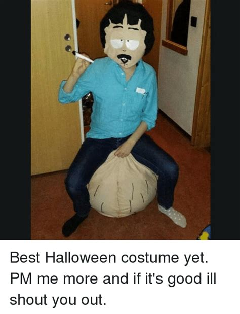 Internet Meme Costume Ideas - best halloween costume yet pm me more and if it s good ill