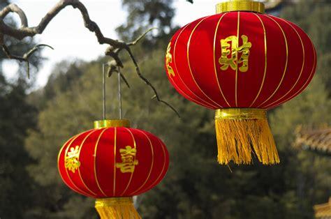 facts about new year lanterns d 233 couvrez la f 234 te des lanternes en chine voyage le