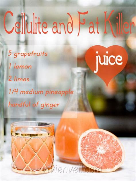 Does Affect Detox Drinks by 1000 Ideas About Detox Juices On Juice