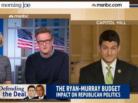 house budget deal paul ryan had a priceless reaction when he was told marco