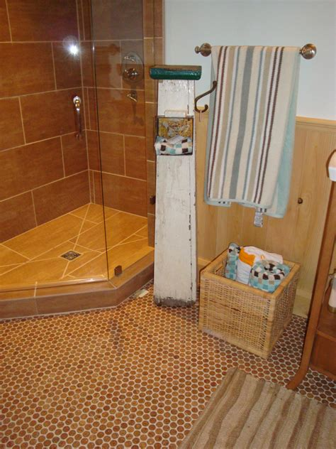cork floor in bathroom fresh natural cork flooring for bathroom 17968