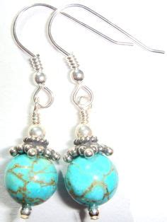 google jewelry design 1000 images about jewelry design ideas on pinterest