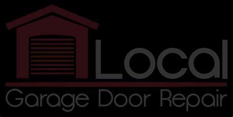 Overhead Doors Logo Kapan Date Overhead Door Logo