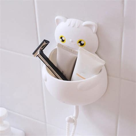 cat themed bathroom decor 52 cat themed home decor accessories gifts for cat lovers