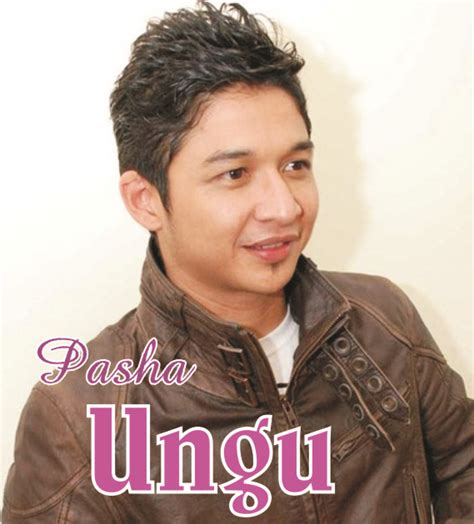 download mp3 ungu full album 2005 group lagu mp3 free download full album ungu band
