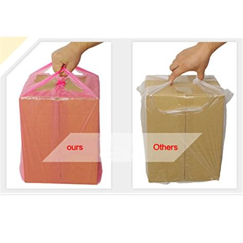 bathroom trash bags aosbos trash bags with handle tie bathroom garbage bags 4