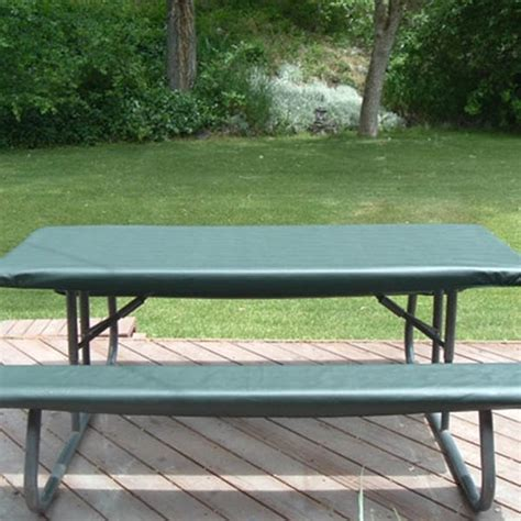 vinyl picnic table covers vinyl picnic tablecloths for sale custom picnic table