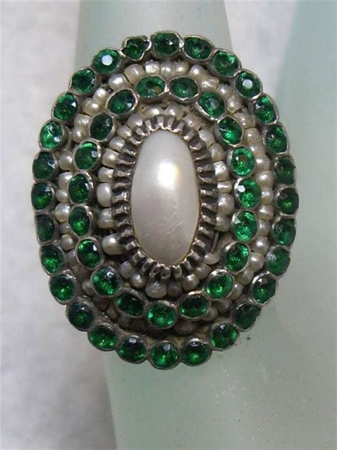 33 best images about austro hungarian jewelry on