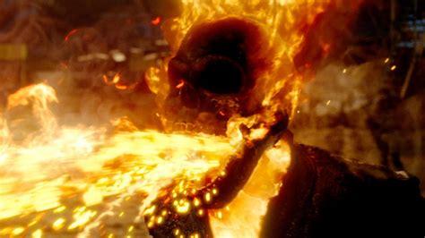 film ghost rider 2 ghost rider 2 trailer 2012 spirit of vengeance
