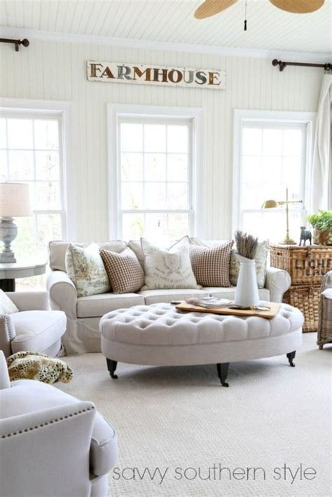 white tufted ottoman coffee table best 20 ottoman coffee tables ideas on tufted