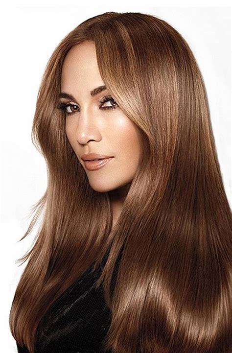 8 best images about hair colors on brown hair colors and colors haarfarben braunt 246 ne kurzhaarfrisuren bilder galerie 2017