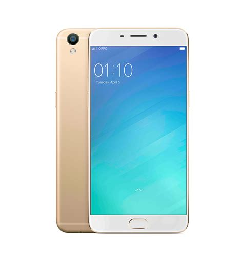 Temper Glass Oppo A37 oppo unveils oppo r9 and r9 plus with monstrous combo