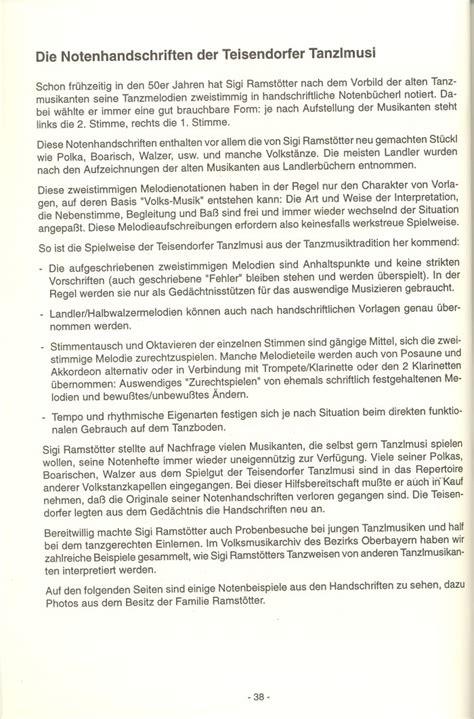 Penzberger Möbelhaus by 11 Teisendorfer Tanzlmusi Volksmusikarchiv Des Bezirks