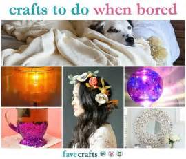 crafts to do when bored for 42 crafts to do when bored favecrafts