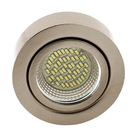 warm white led under cabinet lighting kitchen under cabinet round led light in warm white 3200k