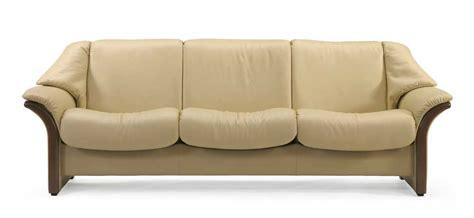 eldorado sofa stressless by ekornes stressless eldorado low back
