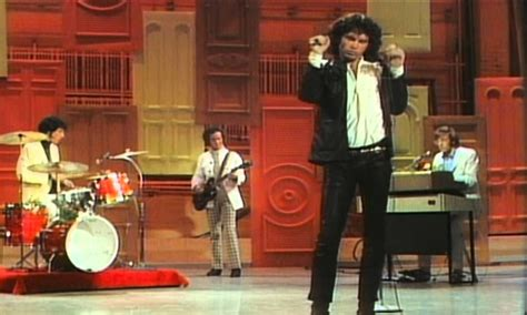 The Doors Ed Sullivan Show by An 201 Cdotas Rock The Doors Y Ed Sullivan Monterrey Rock