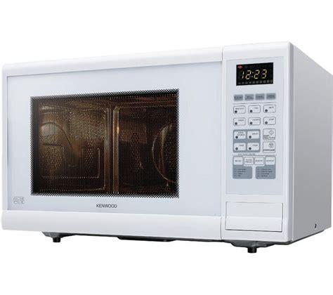 Microwave Kenwood buy kenwood k28cw14 combination microwave white free